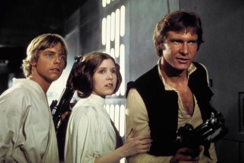 SW family