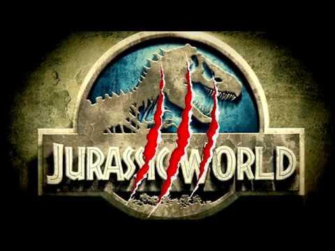 jurassicworld3