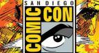 Cómic Con San Diego 2018 – Super héroes