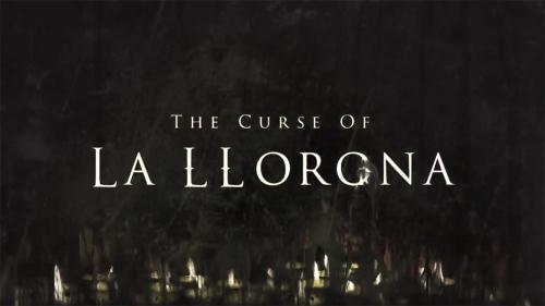 curse-of-la-llorona.jpg