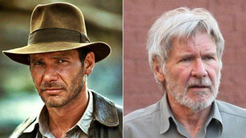 Indiana Jones 5.jpg