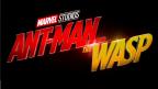 Comentario de Ant-man and Wasp.