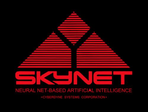 skynet.png