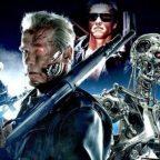 Terminator Salvation, Terminator Genesis y Terminator 6