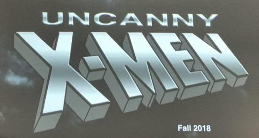 Uncanny Xmen.png