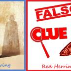 Foreshadowing y Red Herring