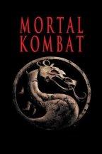 Mortal Kombat – Las películas y Series