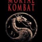 Mortal Kombat – Las películas y Series (Actualizado – Agosto 2019)