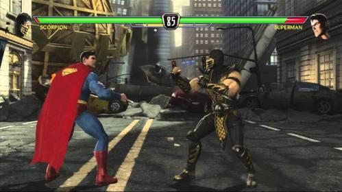 MK vs DC2