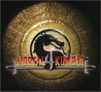 Mortal Kombat juegos de aventuras y MK4