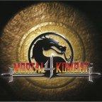 Mortal Kombat Juegos de Aventuras y MK4.