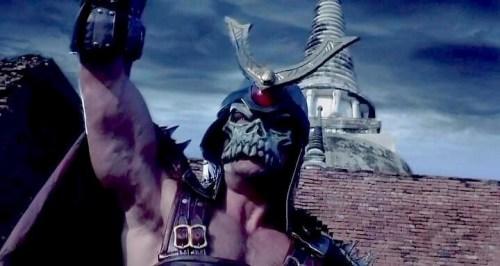 Mortal-Kombat-Annihilation-02.jpg