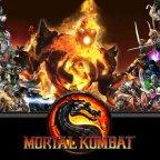 Mortal Kombat Armaggedon, vs DC, MK9 y MK X