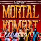 Mortal Kombat – El juego Original