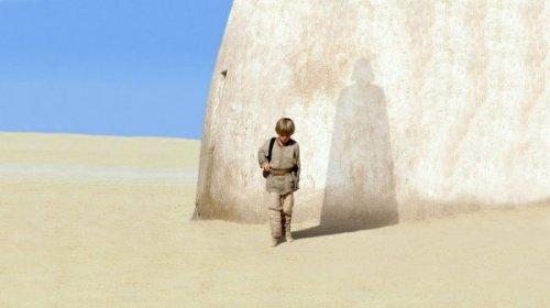 SW foreshadow.jpg