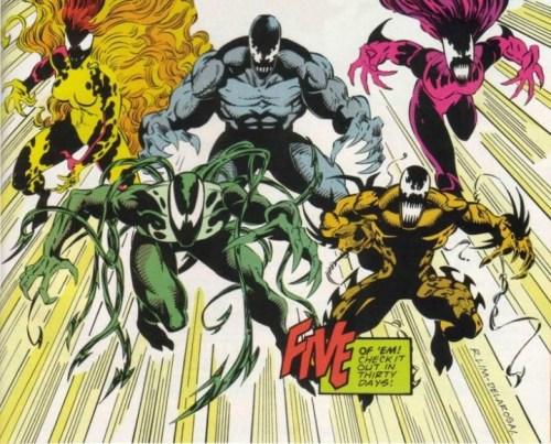 Hijos de Venom.jpg