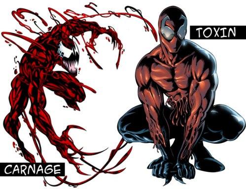 venom-carnage-toxi.jpg