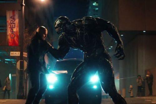 Venom final