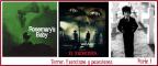 Exorcismo y posesiones: Primera parte