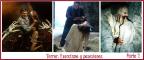 Exorcismo y posesiones: segunda parte