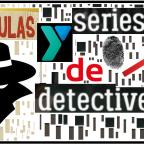 Detectives: Películas y Series