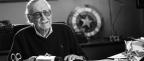 ¡Adiós querido Stan… Excelsior!