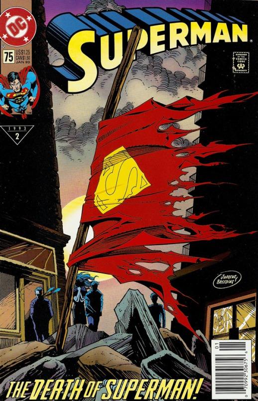 superman-75