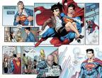 Celebramos los 80 años de Superman. Parte Final: Cómics Recomendados.