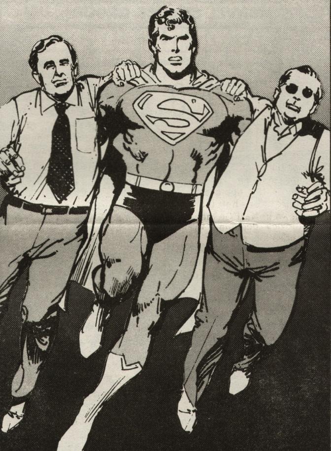 Superman_SS_09