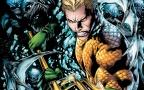 Podcast 86: Aquaman, Orígenes y Curiosidades.