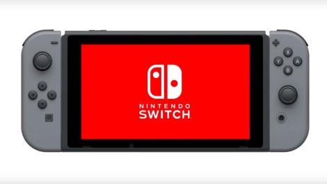 N Switch