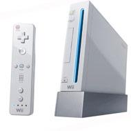 N Wii