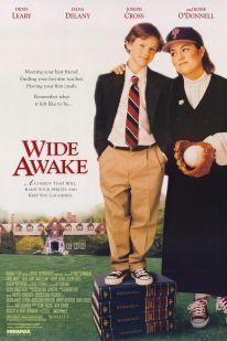 Wide Awake.jpg