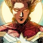 Antes de Odiar a la Capitana Marvel, lee esto.