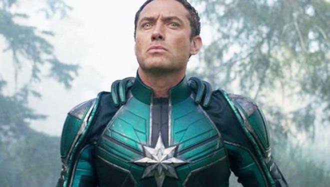 Jude_Law_Capitana_Marvel