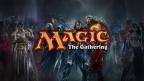 Magic – El Encuentro