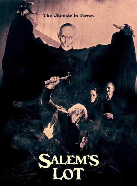 Salem Lot