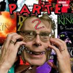 Stephen King – libros y adaptaciones parte 2