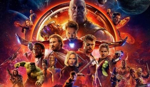 Avengers Infinity wars.jpeg