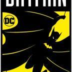 Batman y sus 80 años.