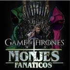 Fanáticos de Game of Thrones