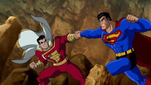 Shazam SuperMan.jpg