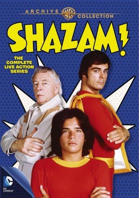 shazam-tv-series