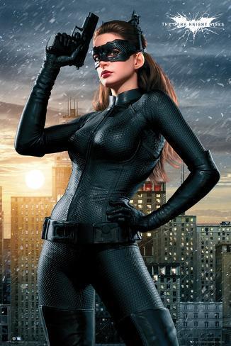 batman-the-dark-knight-rises-catwoman