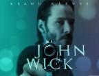 John Wick Saga