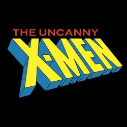 the-uncanny-x-men-logo.png