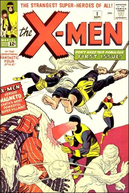 X Men 1963.jpg