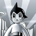 Toda la Historia de Astro Boy.