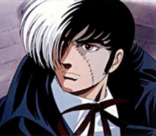 Black-Jack-Osamu-Tezuka