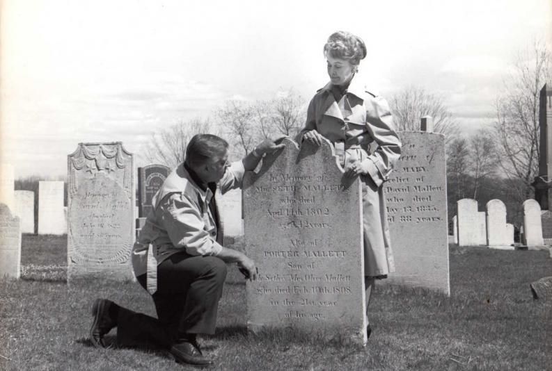 Cementerio Union